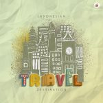 Travel Ilustrasi