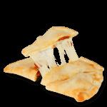 Hotspot Pizza Hotspot Pizza