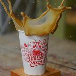 Latte Latte