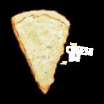 ICON MENU Slice Cheese Me Cheese Me