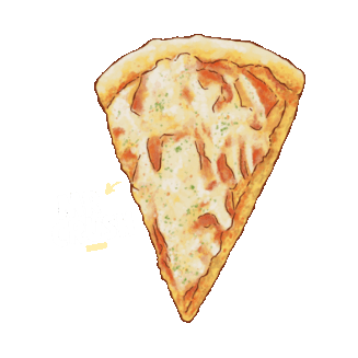 ICON MENU Slice Mr Crush